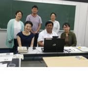 スマナ・バルア星槎大学特任教授による大学院の特別セミナー実施